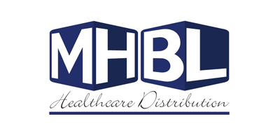 MHBL - Digital and Social Media Manager