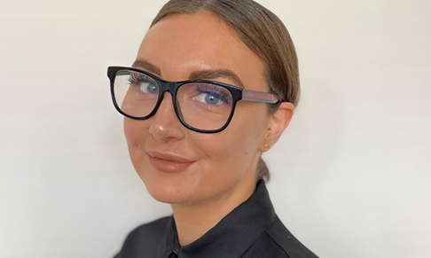 MODA PR appoints PR Assistant
