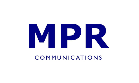 MPR Communications relocates