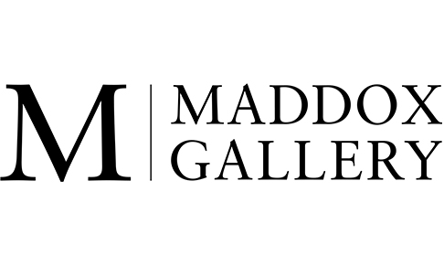 Maddox Gallery appoints PR Manager