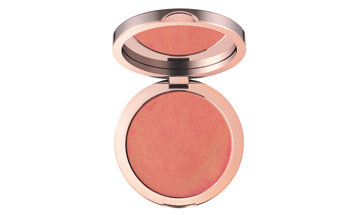 Make-up brand delilah adds to Pure Light range