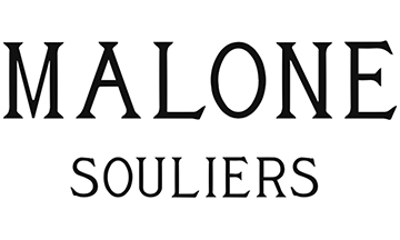 Malone Souliers appoints Chief Marketing Officer