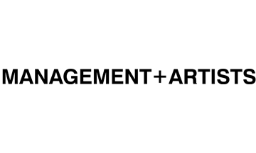 Management + Artists signs photographer Kate Jackling