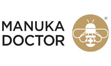 Manuka Doctor takes PR in-house