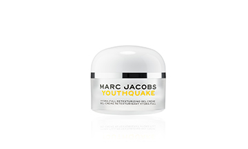 Marc Jacobs Beauty unveils Youthquake Hydra-Full Retexturizing Gel