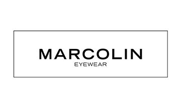 Marcolin Group appoints TRACE Publicity