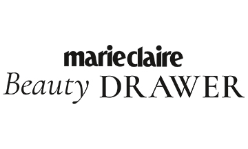 Marie Claire launches Beauty Drawer with StriVectin