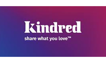 Marketplace app Kindred launches