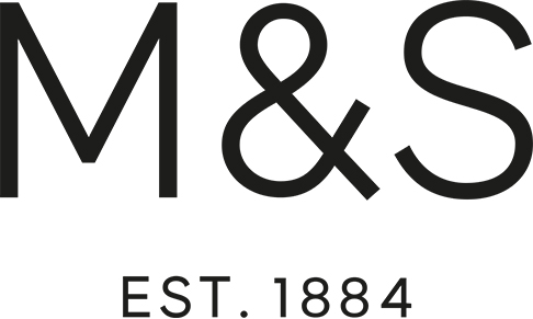 Marks & Spencer PR Manager update