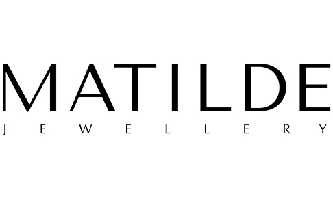 Matilde Jewellery launches and appoints Cameron Tewson PR