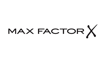 Max Factor appoints Halpern