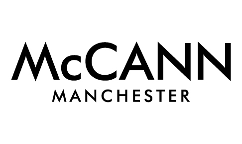 McCann Manchester appoints Senior PR Account Executive