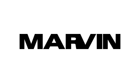 Men's fashion magazine Marvin launches