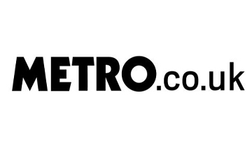 Metro UK names deputy entertainment editor
