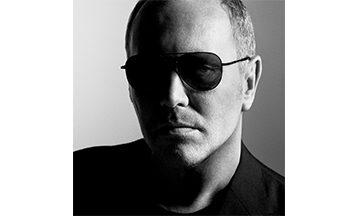 Michael Kors to present SS21 collection via a multi-layed digital experience