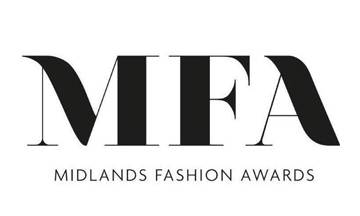 Midlands Fashion Awards 2019 entries open