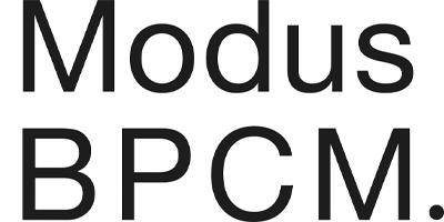 ModusBPCM - Beauty Account Executive