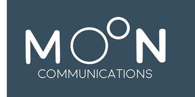 Moon Communications - PR and Digital Marketing Intern