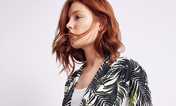 Morrison's fashion brand Nutmeg appoints K&H Comms