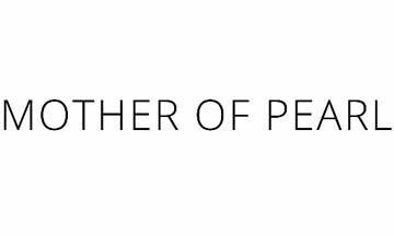 Mother of Pearl appoints Head of Communications
