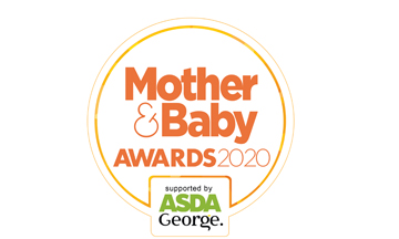 Mother&Baby Awards 2020 open for entries