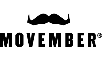Movember appoints Liz Matthews PR