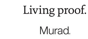Murad Skincare & Living Proof haircare job - PR Executive