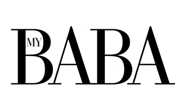 My Baba magazine launches online shop