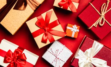 My Market Insight - Gift Sets (December 2018)