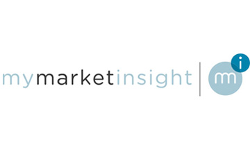 My Market Insight launches media intelligence service