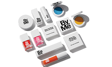 MyBeautyBrand launches and appoints PR