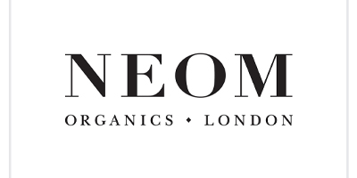 NEOM - PR & Communications Assistant