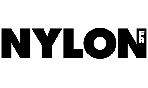 NYLON France to launch