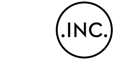 Nails INC - inhouse beauty pr and social media and influencer manager job - LOGO