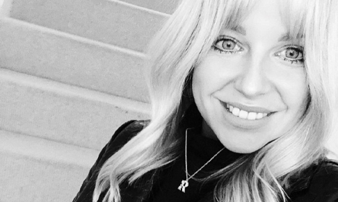 Nasty Gal names Global Communications Manager
