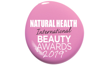 Natural Health International Beauty Awards 2019 open for entries
