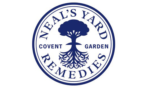 Neal's Yard Remedies names Social Media & Influencer Lead