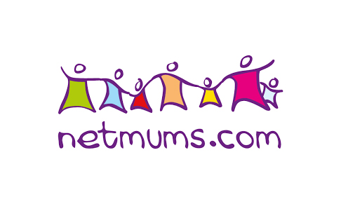 Netmums names head of forum and social