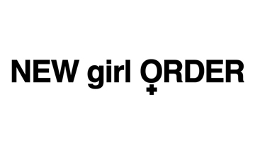 New Girl Order appoints Social Media and Influencer Manager