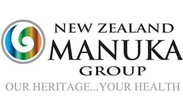 New Zealand Manuka Group appoints Pegasus