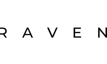 Raven appoints Account Director