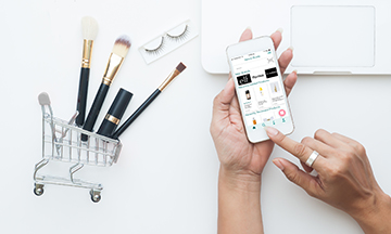New app Beauty Buddies launches in the UK