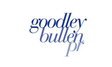Goodley Bullen PR names Junior Account Manager