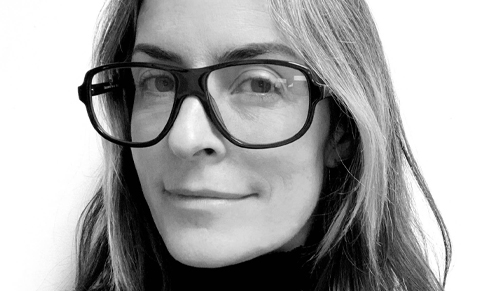 New York Times Magazine appoints styles editor