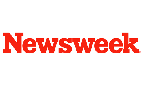 Newsweek appoints senior internet culture & trends reporter