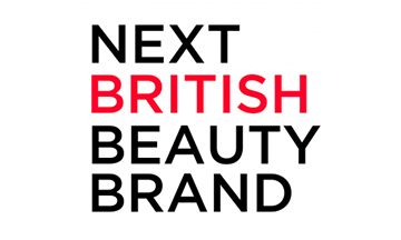 Next British Beauty Brand winner announced
