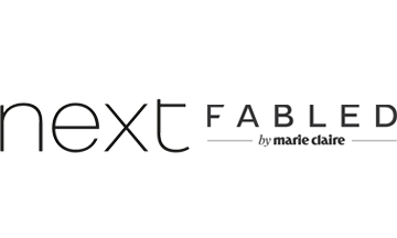 Next acquires Fabled by Marie Claire Beauty Limited