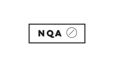No Quarter Agency launches