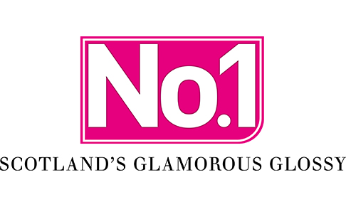 No.1 Magazine ceases publication