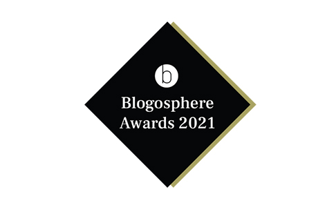 Nominations open for Blogosphere Awards 2021